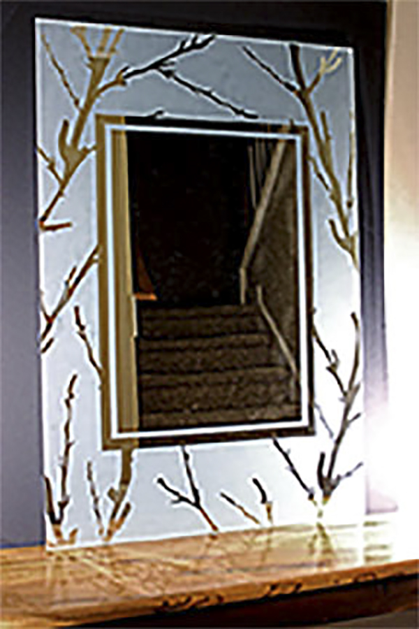 Custom Bathroom Mirrors In Raleigh Nc Buy Decorative Mirrors In North Carolinacustom